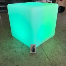 sidde kube