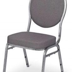 Banqet stol